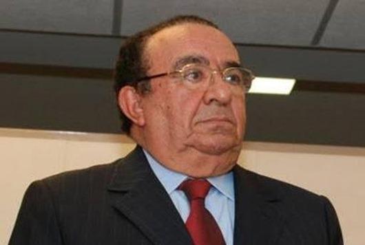 empresario-Jose-Carlos-da-Silva-Junior