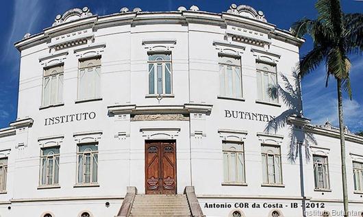 fachadainstituto_butantan