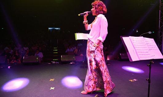 festival de música 2014 da nacional fm de brasília_1