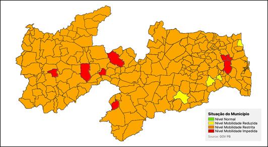 mapa-20