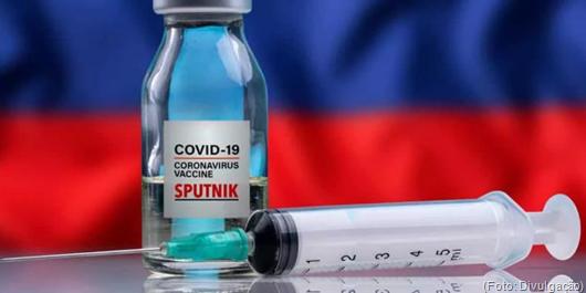 vacina-Sputnik-V