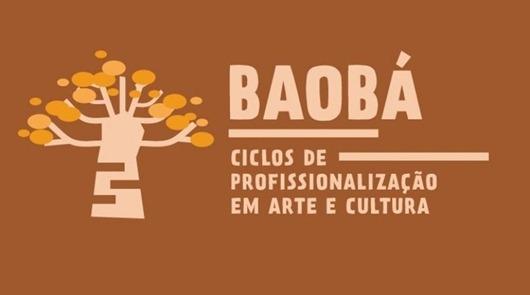 Baobá_Funesc
