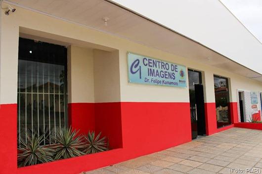 Centro de Imagens_Prefeitura de Princesa Isabel