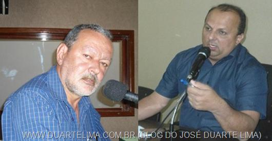 Dominguinhos_Ricardo Pereira