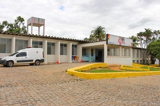 HRPI- Governo de Princesa Isabel