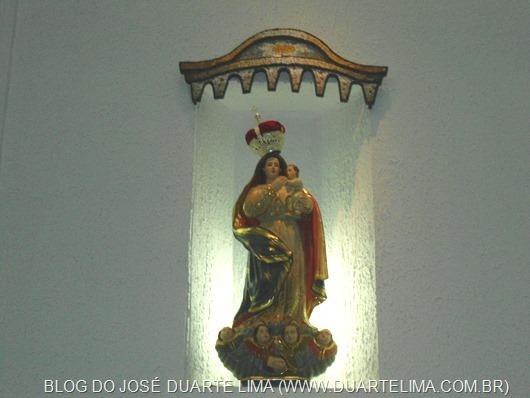 Nossa Senhora do Bom Conselho_Blog do José Duarte Lima