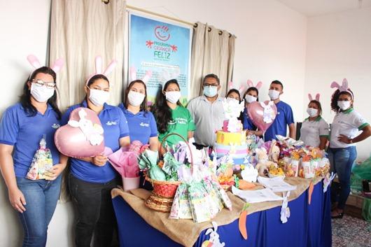 Programa Criança Feliz_Páscoa_Princesa Isabel-2