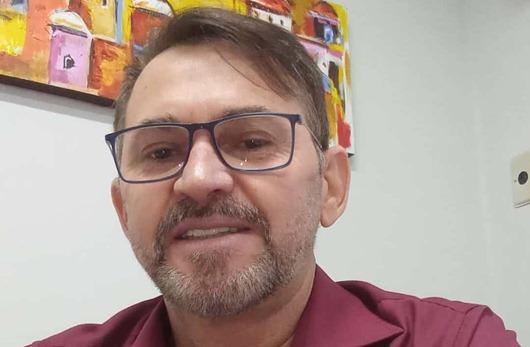 Roberto Vaz
