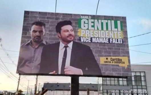 danilo_gentili