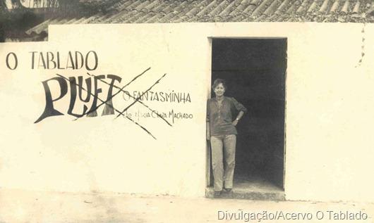 foto_2_-_o_tablado_de_maria_clara._foto_-_acervo_o_tablado