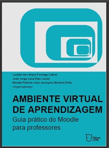 livro digital_UFPB