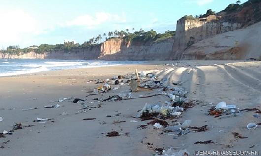lixo-praias_RN