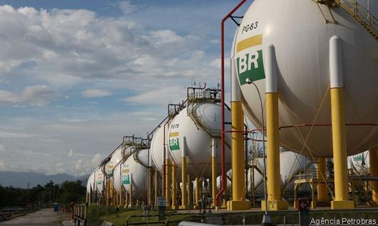 _refinaria_duque_de_caxias_-_reduc