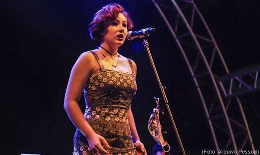 soprano Manuela Korossy