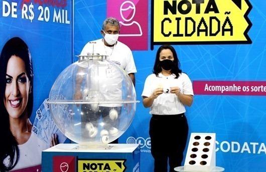 sorteio_Nota Cidadã
