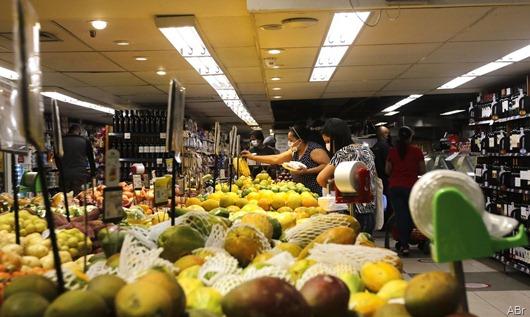 supermercado_rio_de_janeiro