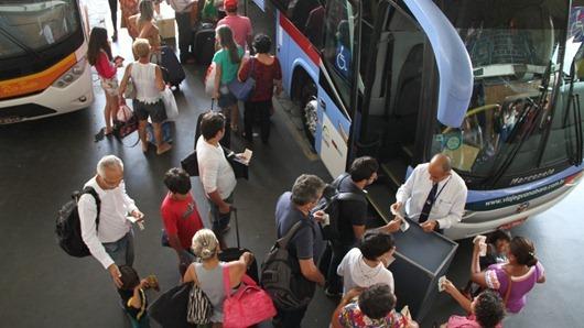 terminal rodoviário_João Pessoa