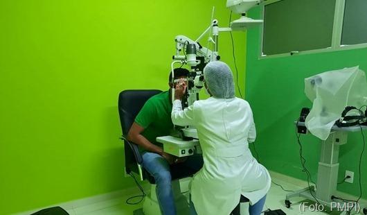 CER_serviço oftalmológico_Prefeitura de Princesa Isabel