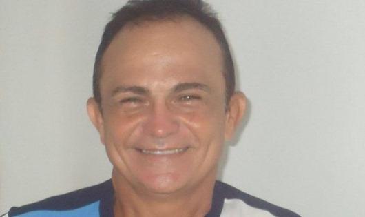 Gersal-Freire
