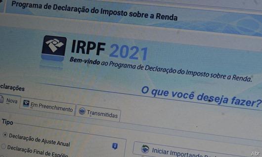 IRPF-2021