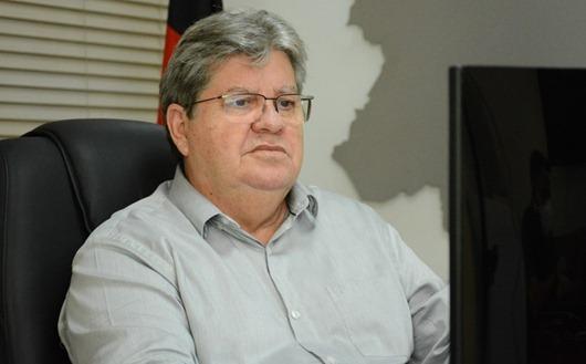João Azevêdo_Tá na Mesa