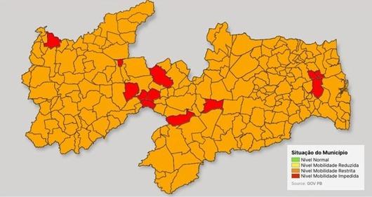 Mapa_Plano Novo Normal-PB