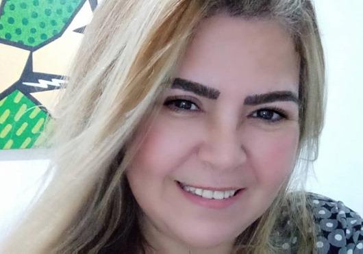 Micheline Barros