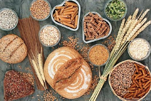 alimentos-integrais