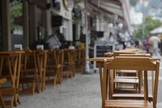 bar-lanchonete-foto-agencia-brasil