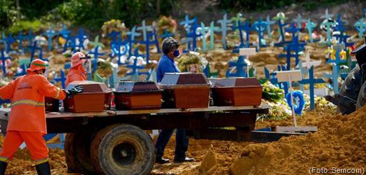 cemitério_Foto da Semcom