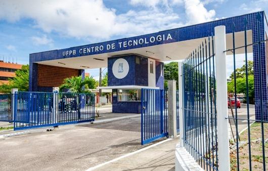 centro-de-tecnologia-ufpb-foto-angelica-gouveia