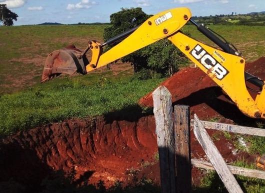 cisternas_PB Rural Sustentável