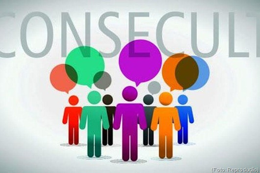 consecult