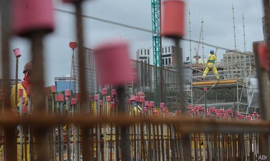 construcao_civil_obras_canteiro_de_obras_construcao_trabalhadores