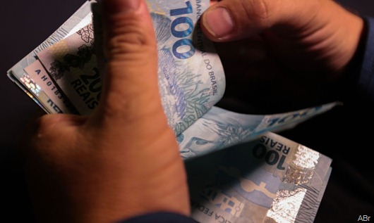 dinheiro_ABr
