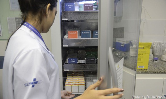 enfermeira_Agência Brasil