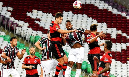 flamengo_fluminense_final_carioca