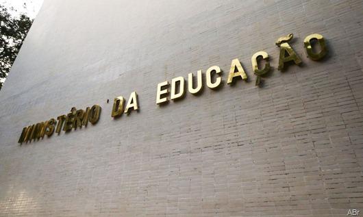 ministerio_educacao-3