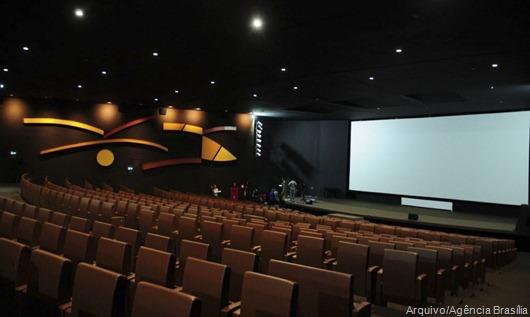 sala_de_cinema_agencia_brasilia