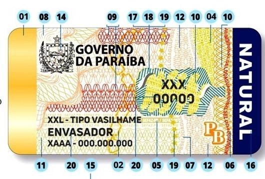 selo-fiscal_vasilhame-de-água_20-lts