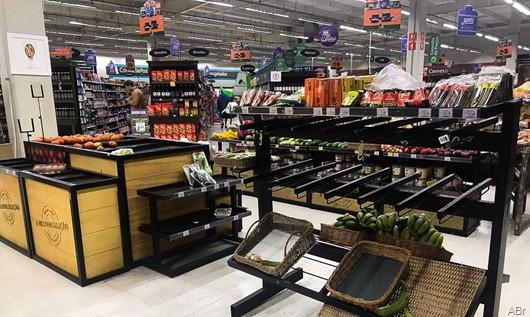 supermercado_SP