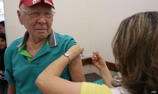 vacina contra gripe_ABr