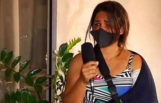 Adriana Araújo da Silva