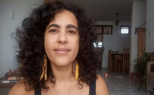 Ana Bárbara Ramos