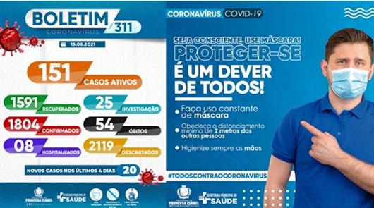 BOLETIM-COVID-19_CAMPANHA-PREVENTIVA