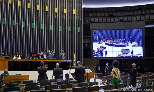 CF_Câmara dos Deputados