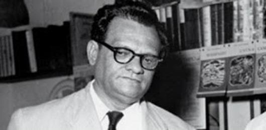José Lins do Rêgo
