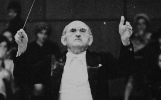 Maestro José Siqueira