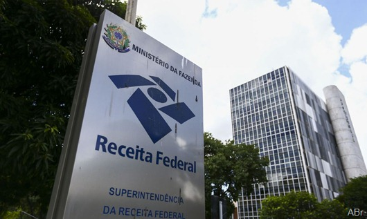 Receita Federal_ABr