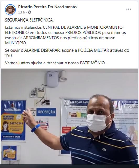 Ricardo Pereira_sistema de monitoramento